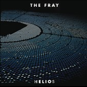 The Fray: Helios *