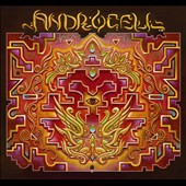 Androcell: Imbue