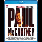 Various Artists: Musicares Tribute to Paul McCartney