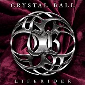 Crystal Ball: Liferider