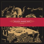 Okkervil River: Black Sheep Boy [10th Anniversary Edition]