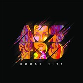 Various Artists: Austro House Hits
