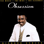 Ricardo Scales: Obsession