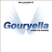 Gouryella: From the Heavens