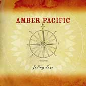 Amber Pacific: Fading Days