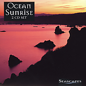 Various Artists: Ocean Sunrise