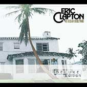 Eric Clapton: 461 Ocean Boulevard [Digipak] [Remaster]