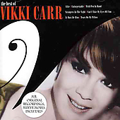 Vikki Carr: The Best of Vikki Carr