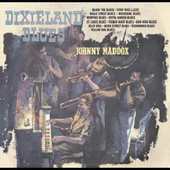 Johnny Maddox & the Rhythmasters: Dixieland Blues