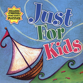 Various Artists: Just for Kids