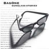 Bag One: Sunglass Stories
