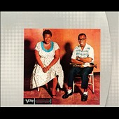 Ella Fitzgerald/Louis Armstrong: Ella and Louis [Master Edition] [Remaster]