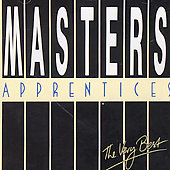 The Masters Apprentices: Very Best
