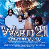Ward 21: King of the World