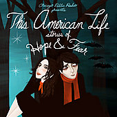 Various Artists: This American Life: Stories of Hope and Fear