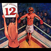 Keller Williams: 12