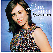 Linda Eder: Greatest Hits