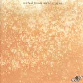 Michael Franks: Sleeping Gypsy