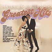 Peaches & Herb: Peaches & Herb's Greatest Hits