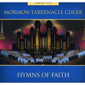 Legacy Series Hymns Of Faith 1