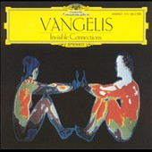 Vangelis: Invisible Connections