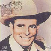 Bob Wills/Bob Wills and His Texas Playboys: The Best of Bob Wills, Vol. 1