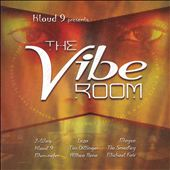 Various Artists: The Vibe Room