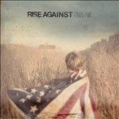 Rise Against: Endgame [Digipak]