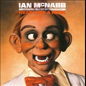 Ian McNabb: Head Like a Rock