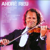 Icon - Andr&eacute; Rieu