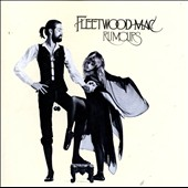 Fleetwood Mac: Rumours [35th Anniversary Edition]