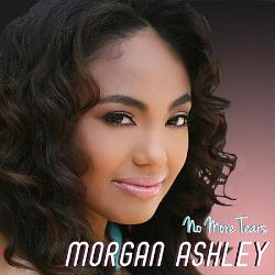 Morgan Ashley: No More Tears