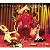 SoCalled: Sleepover *