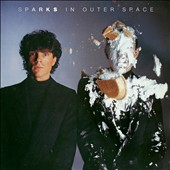 Sparks: In Outer Space
