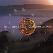 Bill Douglas: Circle of Moons