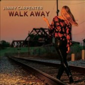 Jimmy Carpenter (Saxophone): Walk Away