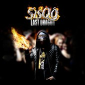 Sisqó: Last Dragon