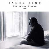 James King (Bluegrass): Bed by the Window
