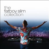 Various Artists: The Fatboy Slim Collection