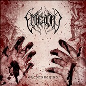Embedded: Bloodgeoning