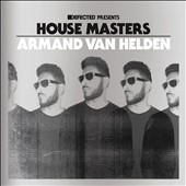 Armand Van Helden: Defected Presents House Masters: Armand Van Helden *