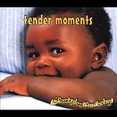 Lifestyles for Baby - Tender Moments