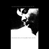 Thelonious Monk: The Columbia Years: '62-'68 [Long Box] [Remaster]