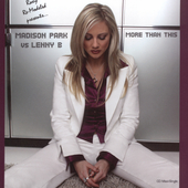 Madison Park: More Than This [Maxi Single]