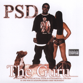 P.S.D.: Mac Dre Presents: The Guru [PA]