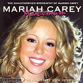 Mariah Carey: Maximum Mariah Carey [Slipcase]