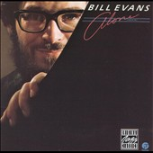 Bill Evans (Piano): Alone Again