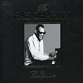 Ray Charles: The Ray Charles Collection