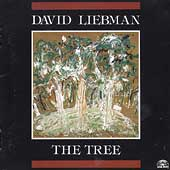 David Liebman: The Tree