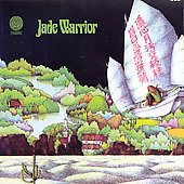 Jade Warrior: Jade Warrior [Remaster]